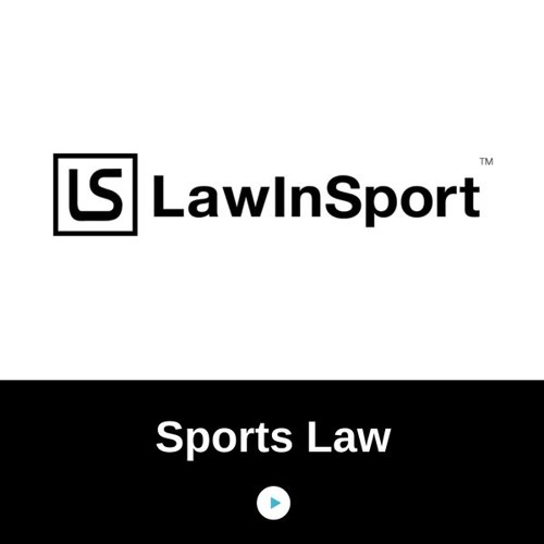 LawInSport's avatar