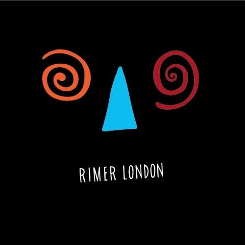 Rimer London's avatar