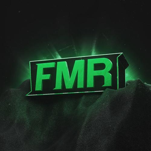 Free Music Recordings's avatar