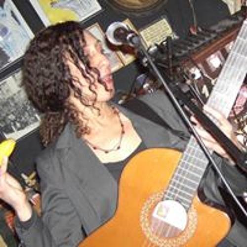 Tina Freitas's avatar