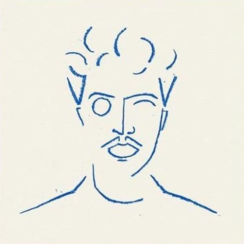 Rafael Rikou's avatar