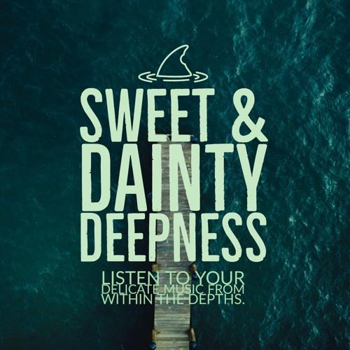 Sweet & Dainty Deepness's avatar