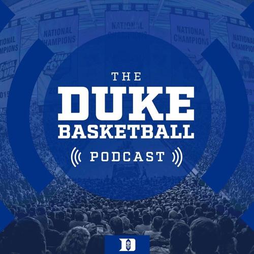 The Duke Basketball Podcast's avatar