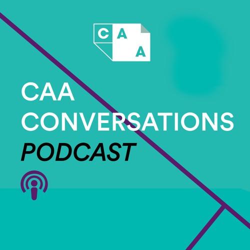 CAA Conversations's avatar