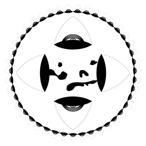 Amorminous's avatar