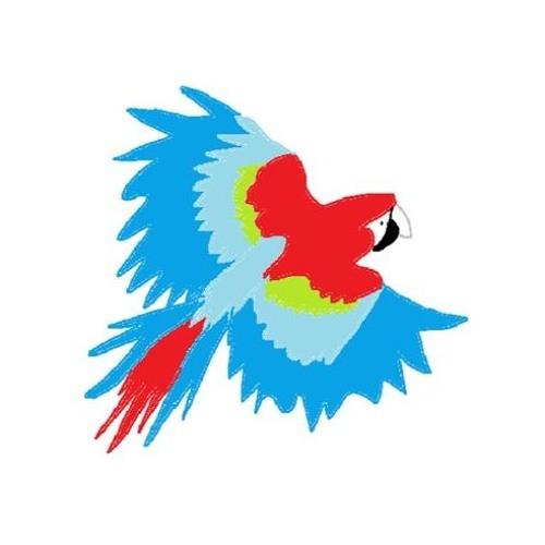 PARROT JUNGLE 95's avatar