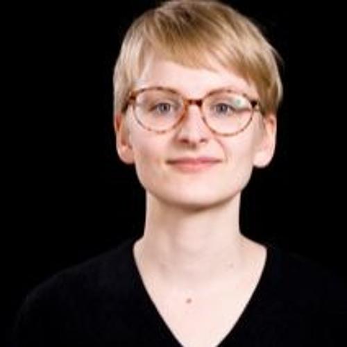 feestracke's avatar