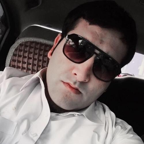 izzat ullah's avatar