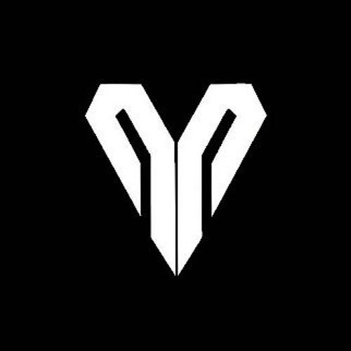 Rinium's avatar