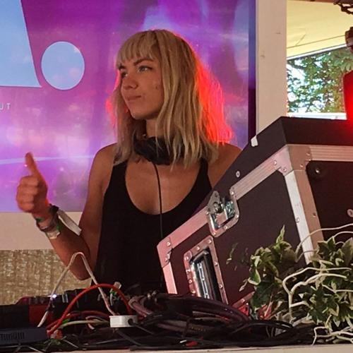 Justyna (JUKO)'s avatar