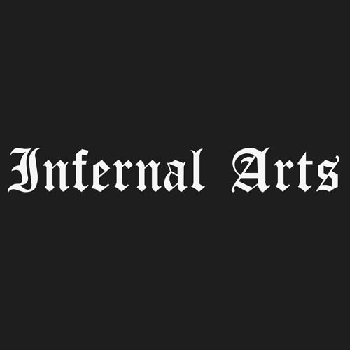 Infernal Arts's avatar