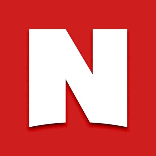NOCAUTE's avatar