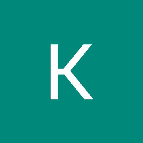 Kesha Austin's avatar