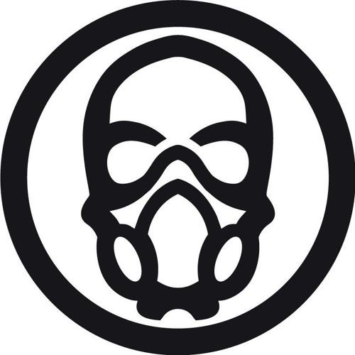 Gridoptic's avatar