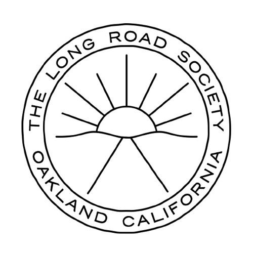 Long Road Society's avatar