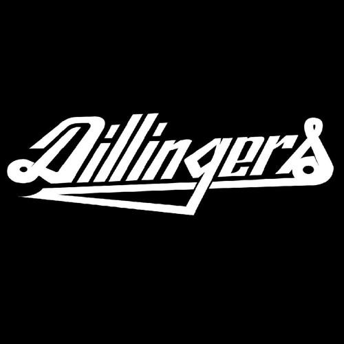 Dillingers's avatar