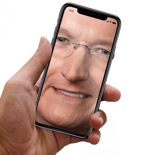 iphonex's avatar