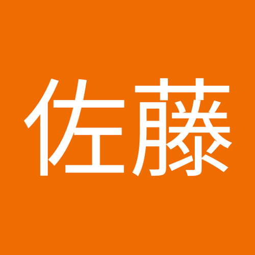 佐藤樹季彩's avatar