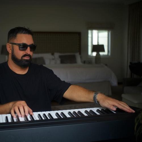 DJ Reset's avatar