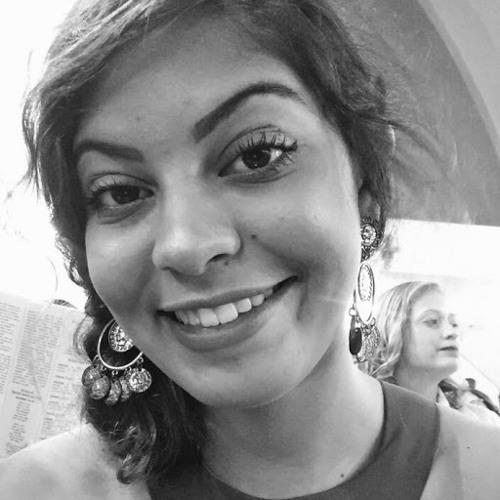 alexia lorrane's avatar