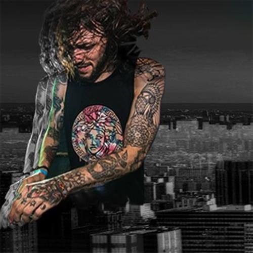 Brightside's avatar