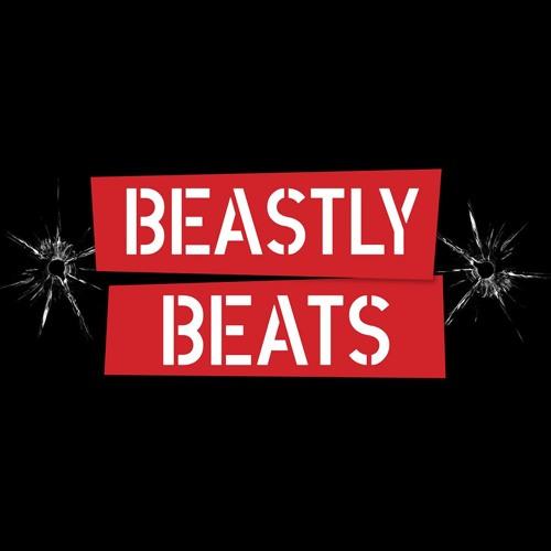 BEASTLY Beats's avatar