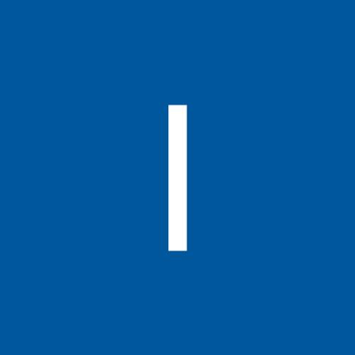 lauret shllk's avatar