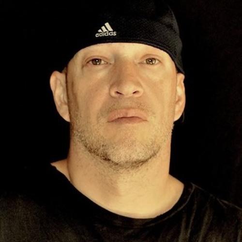 Joey Jbr's avatar