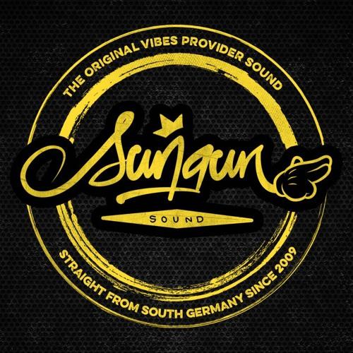 Sungun Sound's avatar