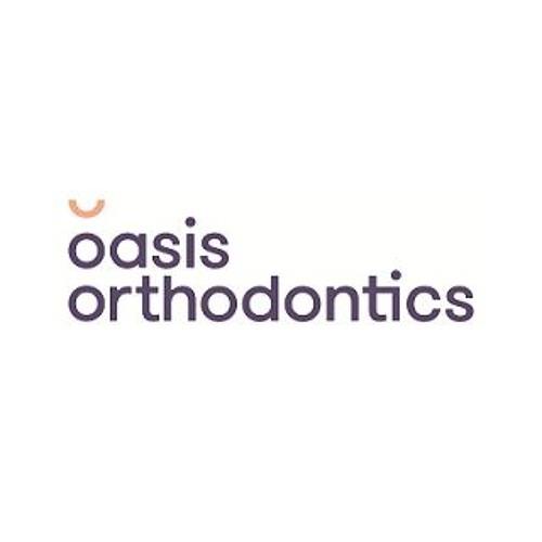 Oasis Orthodontics's avatar
