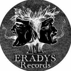 ERADYS Records
