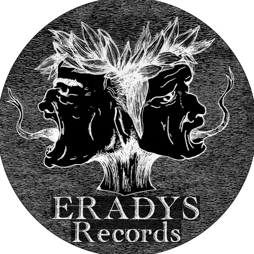 ERADYS Records's avatar