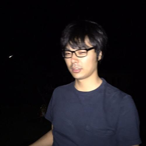 Victorii's avatar