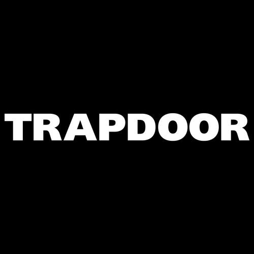 trapdoor's avatar