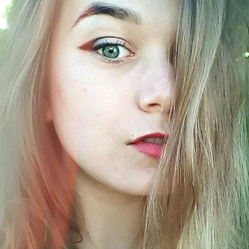 Луиза Баранник's avatar