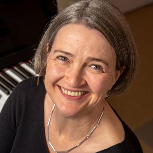 Clare Loveday's avatar