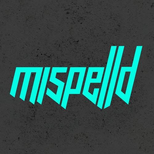 mispelld's avatar