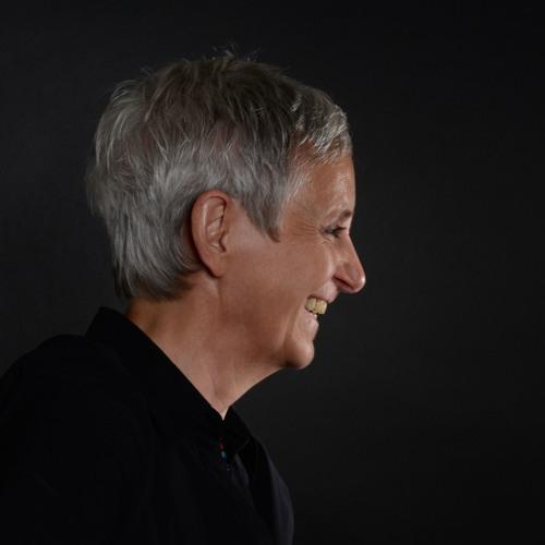Kordula Völker's avatar