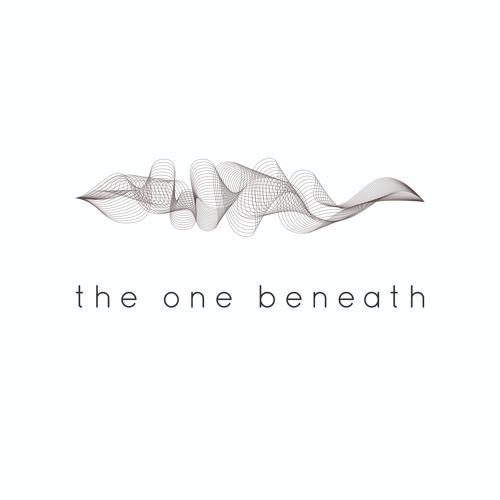 The One Beneath's avatar