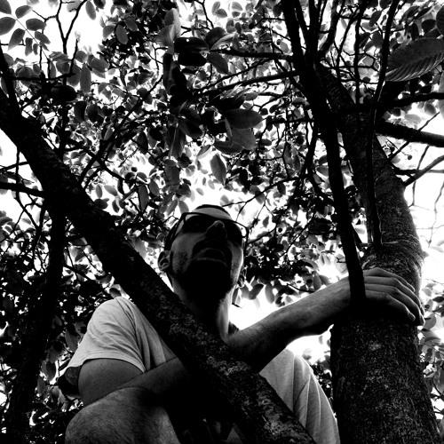 Tobias Meissl's avatar