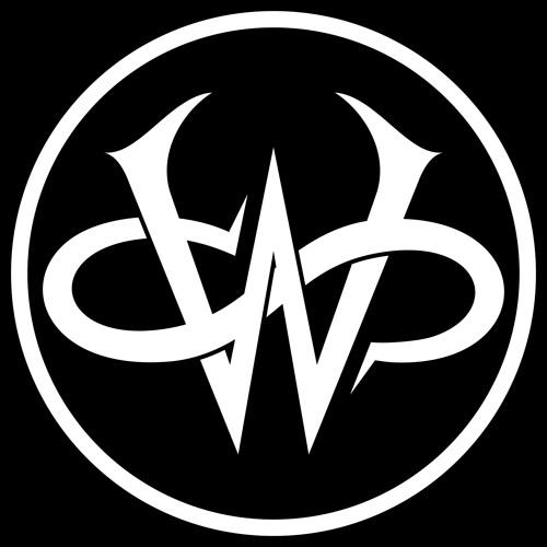 Stefan Wenger's avatar