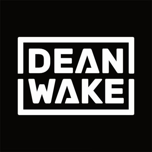 Dean Wake's avatar