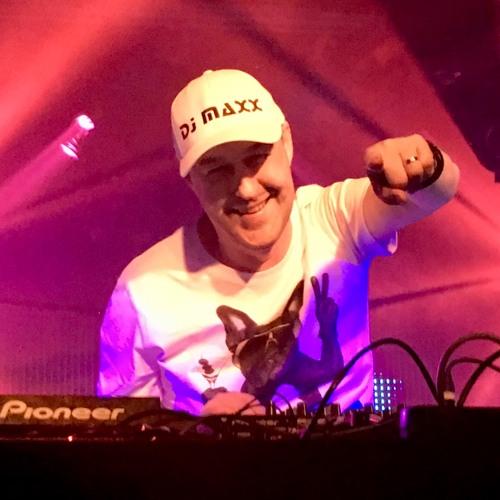 djmaxx.ch's avatar