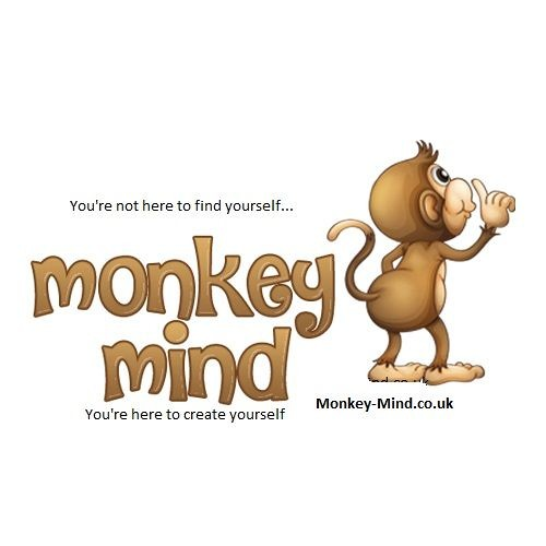 Monkey Mind's avatar