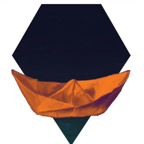 Kollektiv 52°07's avatar