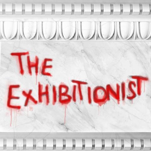 The Exhibitionist's avatar