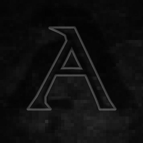 ALVAC's avatar