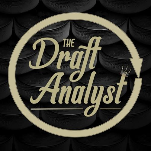 The Draft Analyst Podcast's avatar