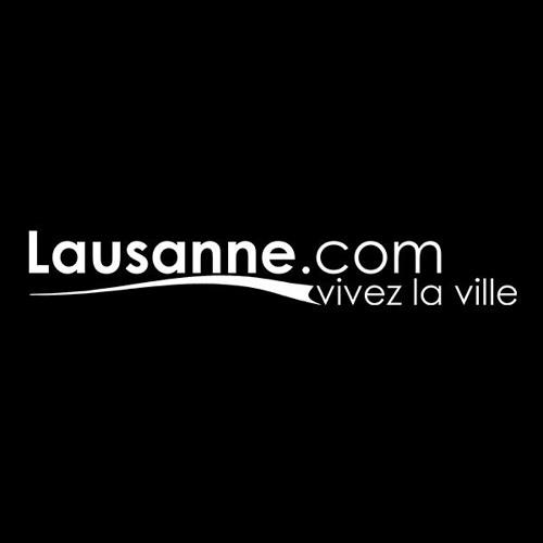 lausanne.com's avatar