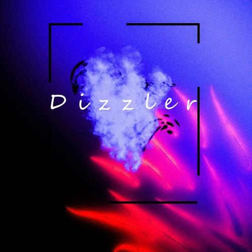 Dizzler's avatar